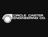 Circle Caster Engineering Co