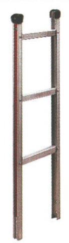 Hand Truck Back a00012401