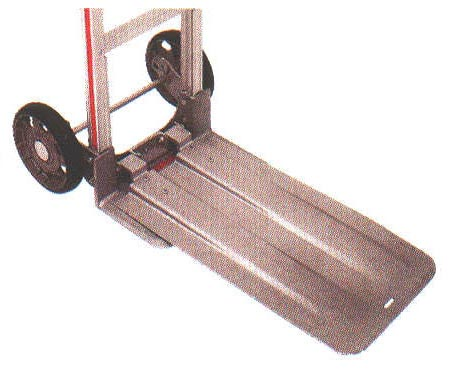 Hand Truck Extension a0001442