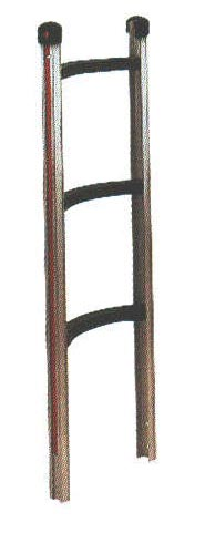 Hand Truck Back a0001449