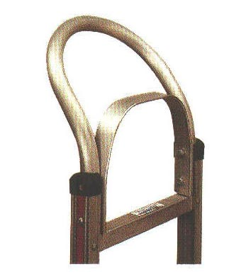 Hand Truck Handle a0001460