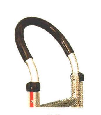 Hand Truck Handle a0001461