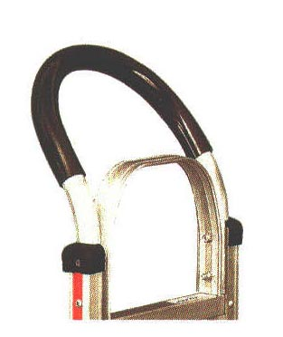 Hand Truck Handle a0001462
