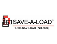 Save-A-Load Logo