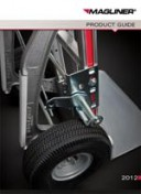 Magliner Product Guide