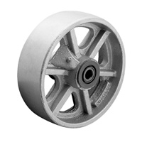 Albion-Cast-Iron-Wheels